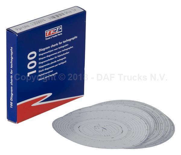 Trp ecatalogue 1359974 tachograph disk ccuart Choice Image
